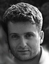 David Massaroni (David77)