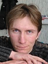 Konstantin Leontiev (Leokon)