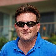 Brent Reeves (Jbreeves)