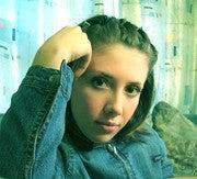 Ekaterina Shvaygert (Kech)