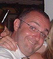 Steve Hooper (Katzhooper)