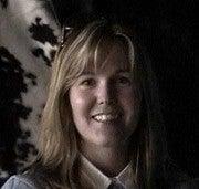 Katherine Kramer (Katkramer)