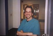 Marco Del Linz (Trufix)