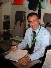 Marcello Cerrone (Marcer)