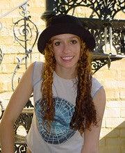 Nicole Paton (Nicolepaton)