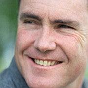 Steve Lovegrove (Slovegrove)