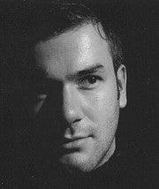 Jim Weir (Jimweir80)