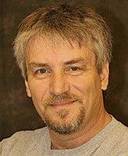 William Adkins (Hawkfeather)