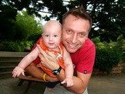 Willem Grove (Daddy_g)