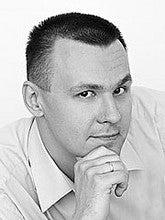Dmitri Izosimov (Dmitriizosimov)