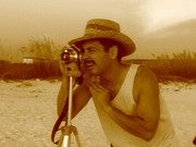 George Gonzalez (Dimagez1)