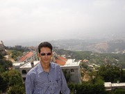 Amr Hassanein (Phantomoftheopera)