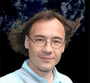 Igors Gaivoronskis (Gaifinch)