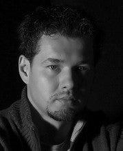 Szűcs Tibor (Szucsi22)