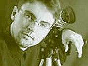 Adam Stępień (Adamstepien)