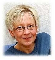 Maria Berglind (Mia6)