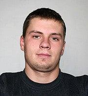Dmitry Budkov (Dmitrybudkov)