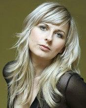 Agnieszka Pastuszak - Maksim (Amaxim)