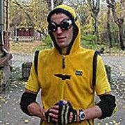Victor Zastol`skiy (Vicnt)