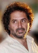Manolis Tsantakis (Tsantakisphotography)