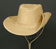 David Franklin (Hatman12)