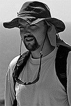 Marek Roszkowicz (Denmar)