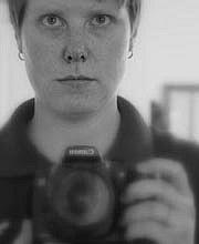 Gina Conaway (Webgamut)