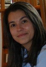 Ana Lucia Acevedo (Analucia.acevedo)