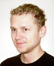 Marcin Zdrojewski (Manayupa)