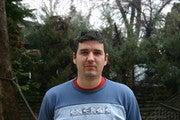 Igor Kostic (Gilac)
