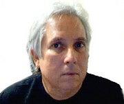 Roland Pozo (Rolandi2)