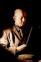 Reuben Demanuele (Imagebarrel)