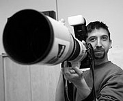 Gabriel Dan (Dennisprophoto)