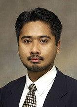 Ahmad Firdaus Ismail (Ahmadpi)