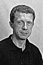 Andrew Shlykoff (Ashlykoff)