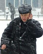 Gennady Shingarev (Edelveis)