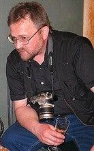 Valery Sibrikov (Sibrikov)