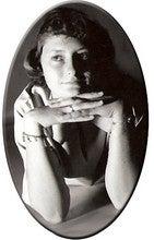 Yevette Maurer (Yevettem)
