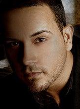 Eric Lopez (Ericsito99)