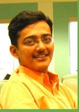Harshad Godbole (Harshadg)