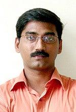 Shailesh  Trimbakkar (Shaileshtrimbakkar)
