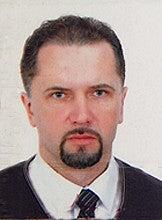 Anatolij Kivrins (Kivrin)