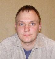 Vasily Timatkov (Timatkov)