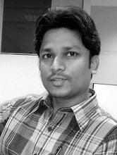 Sameer Patil (Indiart)