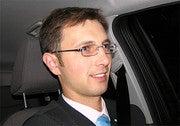 Vladimir Kirienko (Kiryay)