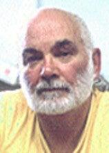 Robin Lovell (Robinski)