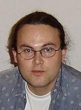 Marek Trubac (Deeples)