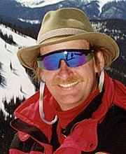 William Michael Norton (Mikenorton)