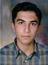 Mohammad Afrashteh (Ma1796)