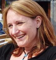 Katerina Ivaskovicova (Katka.ivaskovicova)